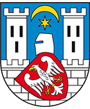 Gmina Środa Wlkp.