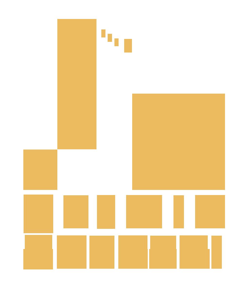 Sejmik Średzki | SCUW